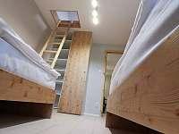 Apartmány Slunce - apartmán k pronájmu - 28 Osečná