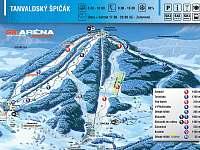 Penzion pod Světlým vrchem - penzion - 23 Albrechtice v Jizerských horách