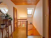 Domek pod Ještědem - rekreační dům k pronájmu - 22 Liberec