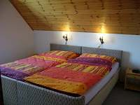 Apartmá 2 - Liberec - Rudolfov