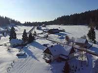 https://ubytovani-dvorak-cz.webnode.cz/ - apartmán k pronajmutí Liberec - Rudolfov