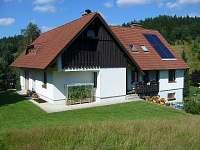 https://ubytovani-dvorak-cz.webnode.cz/ - apartmán ubytování Liberec - Rudolfov
