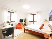 Apartmán 3 - Liberec