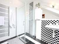 Apartmán 6 - Liberec