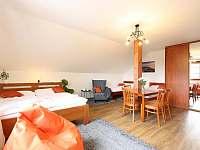 Apartmán 7 - Liberec