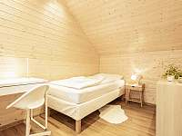 Apartmán 8 - Liberec