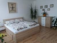 Apartmán Formanka - pronájem apartmánu - 7 Liberec 14
