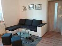 Apartmán Formanka - apartmán k pronajmutí - 4 Liberec 14