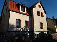 Apartmán Formanka - pronájem Liberec 14
