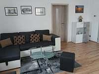 Apartmán Formanka Liberec - k pronájmu