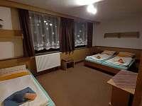 Penzion a restaurace U Dubu - penzion - 27 Tanvald
