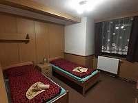 Penzion a restaurace U Dubu - penzion - 32 Tanvald