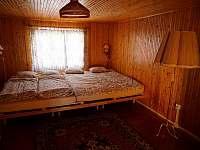 Chata Azalka - chalupa k pronajmutí - 8 Albrechtice v Jizerských horách