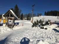 Kořenov - penzion na horách - 26