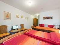 pokoj č.1 - ubytování Frýdlant