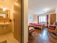 pokoj č.2 - Frýdlant