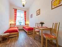 pokoj č.7 - ubytování Frýdlant