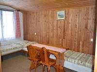 Dolní Maxov, Josefův Důl - penzion na horách - 40