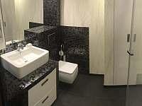 Koupelna II (Eduard) - Tanvald