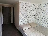 Apartmán č. 3 (2 osoby) - Janov nad Nisou - Malý Semerink