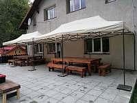 Chata U Mazliků - chata - 48 Janov nad Nisou - Malý Semerink
