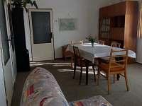 Český Šumburk u Tanvaldu - apartmán k pronajmutí - 9