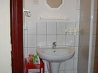 Český Šumburk u Tanvaldu - apartmán k pronajmutí - 6