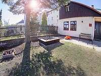 ubytování Skiareál Studenov - Rokytnice nad Jizerou na chatě k pronajmutí - Vysoké nad Jizerou