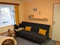 Apartmán Anežka - pronájem apartmánu - 12 Albrechtice v Jizerských horách