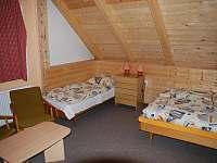 Penzion Medvídek - ubytování Tanvald - 7