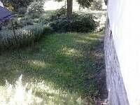 Chalupa Na Stráži - chalupa - 34 Smržovka