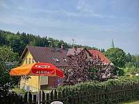 Chata k pronajmutí - chata k pronájmu - 28 Albrechtice v Jizerských horách