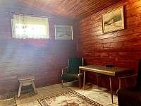 Chata k pronajmutí - chata k pronajmutí - 8 Albrechtice v Jizerských horách