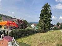 Chata k pronajmutí - chata k pronájmu - 3 Albrechtice v Jizerských horách