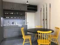 Bedřichov ubytování pro 1 až 4 osoby  ubytování