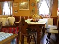 Turistická chalupa - chalupa - 14 Smržovka