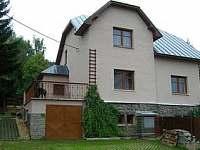 Chalupa Koryna - chalupa ubytování Albrechtice v Jizerských horách - 2