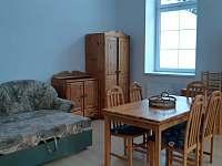 Apartmán k pronájmu - apartmán - 17 Buřany