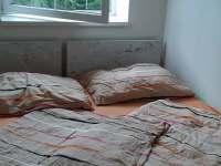 Loznice - apartmán k pronajmutí Buřany