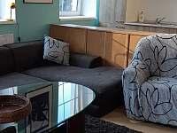 Apartmán k pronájmu - pronájem apartmánu - 12 Buřany