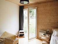 Domesi Concept House Pulečný - pronájem chaty - 12 Klíčnov