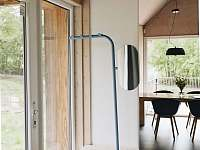 Domesi Concept House Pulečný - chata - 14 Klíčnov