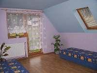 Josefův Důl - apartmán k pronájmu - 3