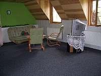 Josefův Důl - apartmán k pronájmu - 6
