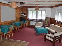 společenská místnost 2