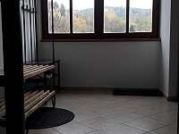 Ubytování V Horách - chalupa - 16 Liberec - Starý Harcov