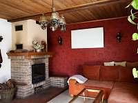 ubytování Liberec XXIII-Doubí na chalupě k pronájmu