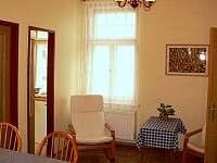 Penzion Jelenka Apartmány - Smržovka