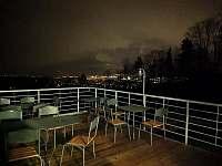 Chata Proseč - chata - 13 Jablonec nad Nisou