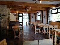Chata Proseč - chata - 17 Jablonec nad Nisou